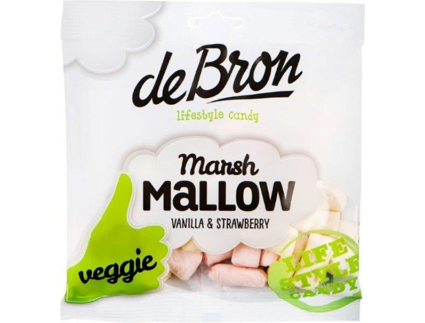 Marshmallows 75g