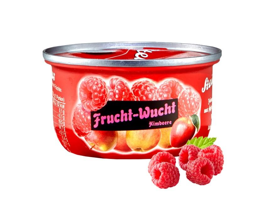 Frucht-Wucht Himbeere 110g