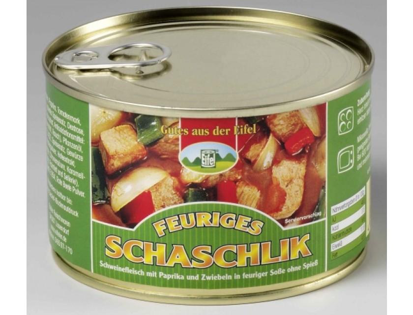 300g Schaschlik