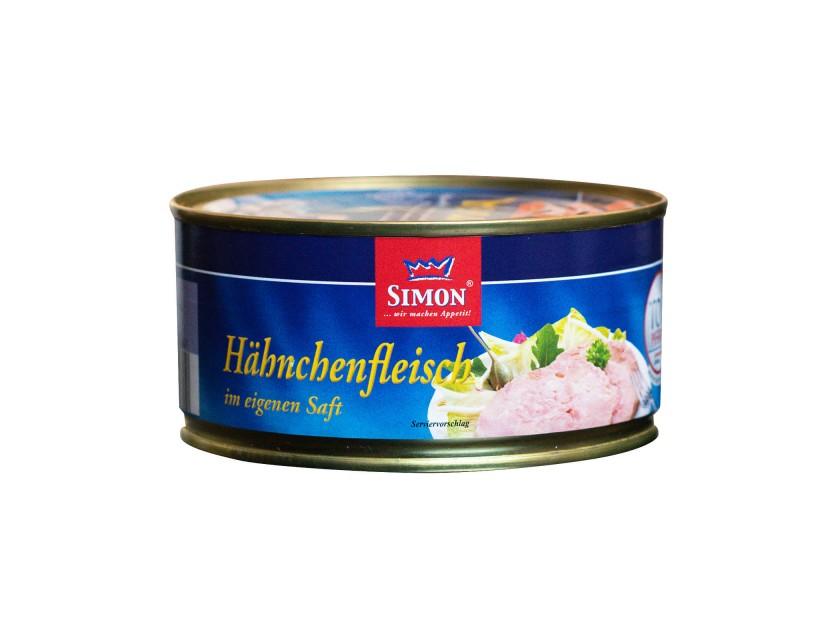 Hähnchenfleisch 300g SIMON