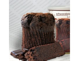Schoko-Kuchen 380g