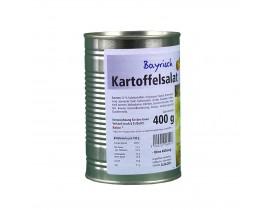 Kartoffelsalat bayrisch 400g