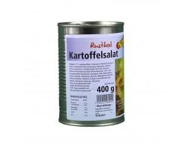 5x Kartoffelsalat rustikal 400g