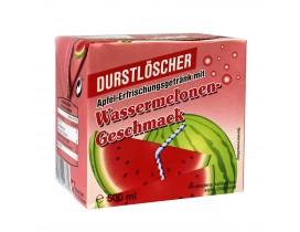 Durstlöscher Wassermelone 500ml