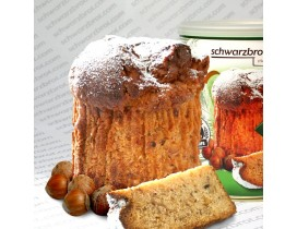 Nuss-Kuchen 380g
