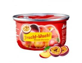 Frucht-Wucht Pfirsich-Maracuja ungesüßt 110g