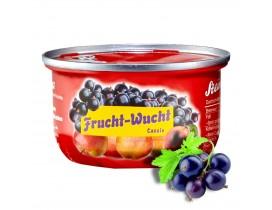 Frucht-Wucht Johannisbeere ungesüßt 110g
