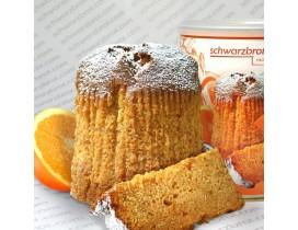 Orangen-Kuchen 380g