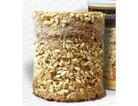 Laib Dinkel-Brot 500g