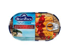 Fischerfrühstück 200g