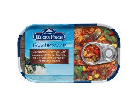 Räucher-Snack 120g