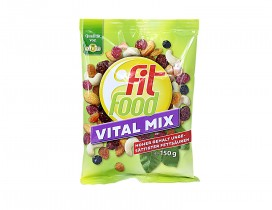 Fit Food Vital Mix 150g