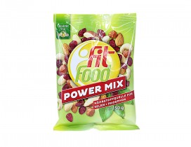 Fit Food Power Mix 150g