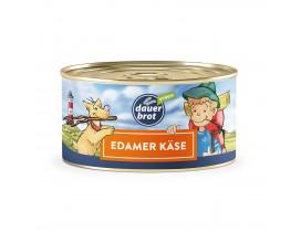 Edamer Käse 200g dauerbrot