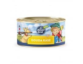 Gouda Käse 200g dauerbrot