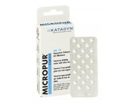 Micropur Classic 4x 25 Tabletten