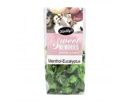 Eukalyptus Bonbons 120g