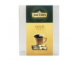 Jacobs Cronat Gold 25 x 1,8g