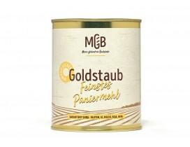 Paniermehl glutenfrei 600g