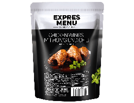 Chicken Wings 300g