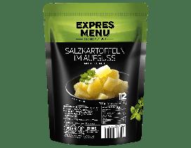 Salzkartoffeln 400g