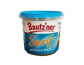 Bautzner Senf 200 mL