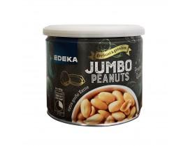 Edeka Jumbo Peanuts 200g Dose