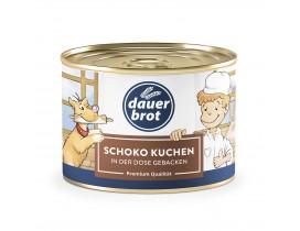 Schoko Kuchen dauerbrot 200g
