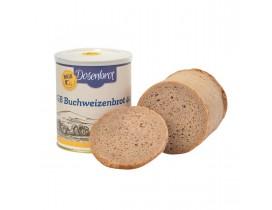 Buchweizenbrot 440g