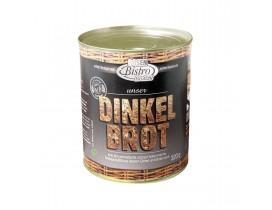 Laib Dinkel-Brot 440g