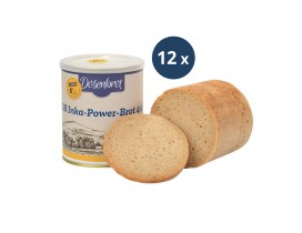 12x Inka Power Brot 440g