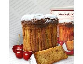 Kirsch-Kuchen 380g