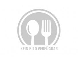 Mestemacher Gourmet Vollkornrolle 250g - MHD 31.10.19