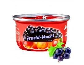 Frucht-Wucht Johannisbeere 110g