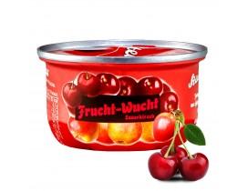 Frucht-Wucht Sauerkirsche 110g