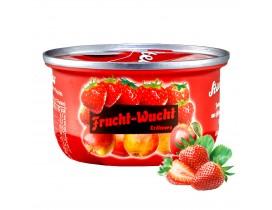 Frucht-Wucht Erdbeere 110g