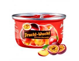 Frucht-Wucht Pfirsich-Maracuja 110g
