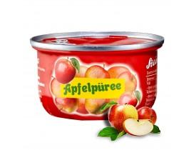 Frucht-Wucht Apfel Püree ungesüßt 110g