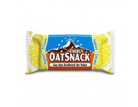 Davina OatSnack Joghurt Zitrone 65g