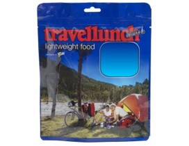 10x 125g Vollmilchpulver Travellunch