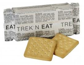 10x Trekking Kekse 12 Stück Trek `n Eat