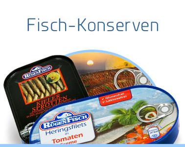 k9-Fischkonserven