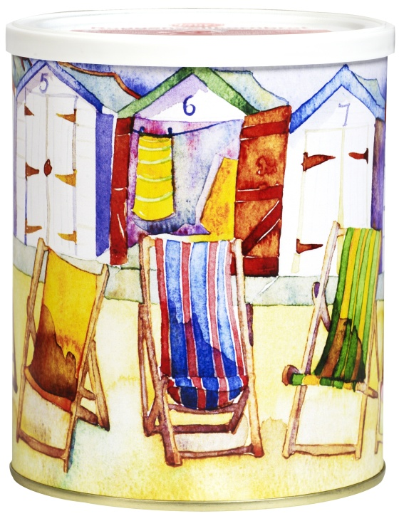 m02_EmmaBall_deckchairs
