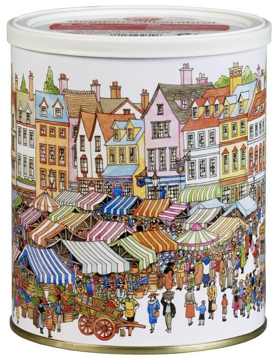 m04_SueScullar_Jahrmarkt