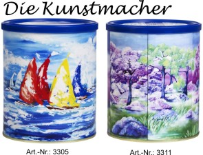 KunstArchiv_BadZwischenahn