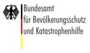 Logo_BBK